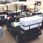 GCA-93011-1000